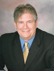Wayne Domke