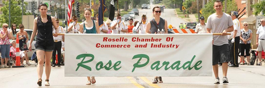 Rosegal coupons september