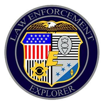 Police Explorer