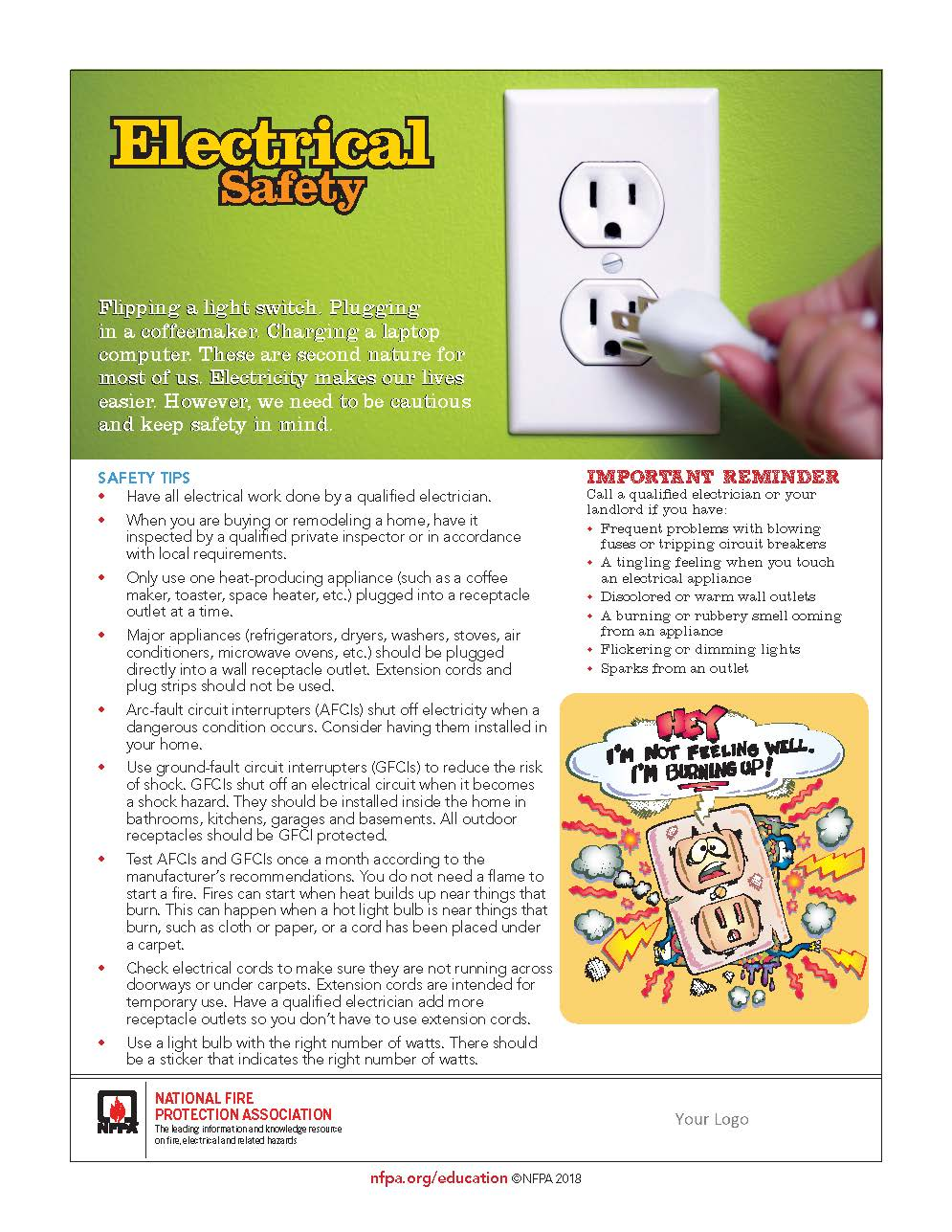 Electrical_Safety_Tips