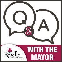 Q A with Mayor