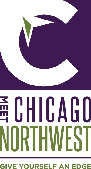 MeetChicagoNorthwest Opens in new window